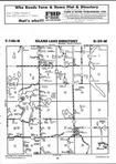 Map Image 031, Mahnomen County 2001